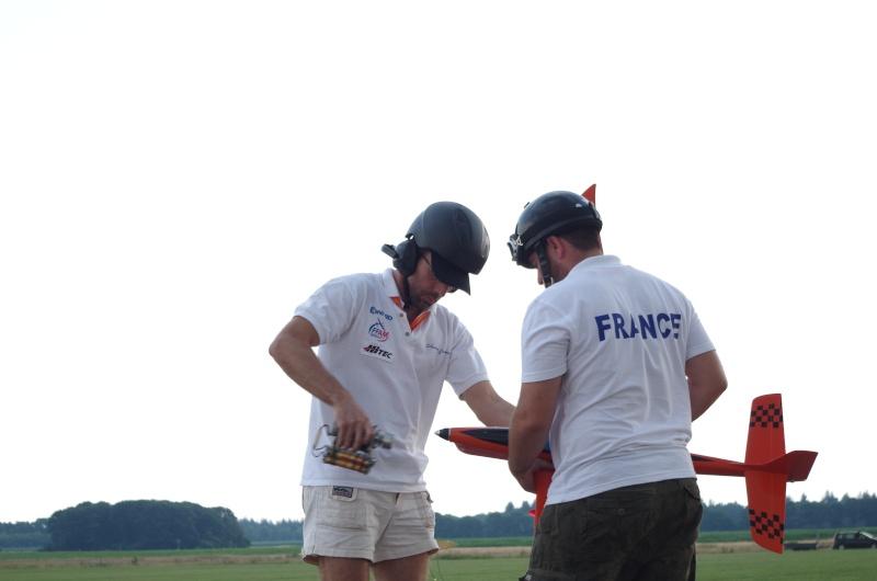 Championnat du Monde F3D - 2013 - DEELEN - Page 2 Imgp3215