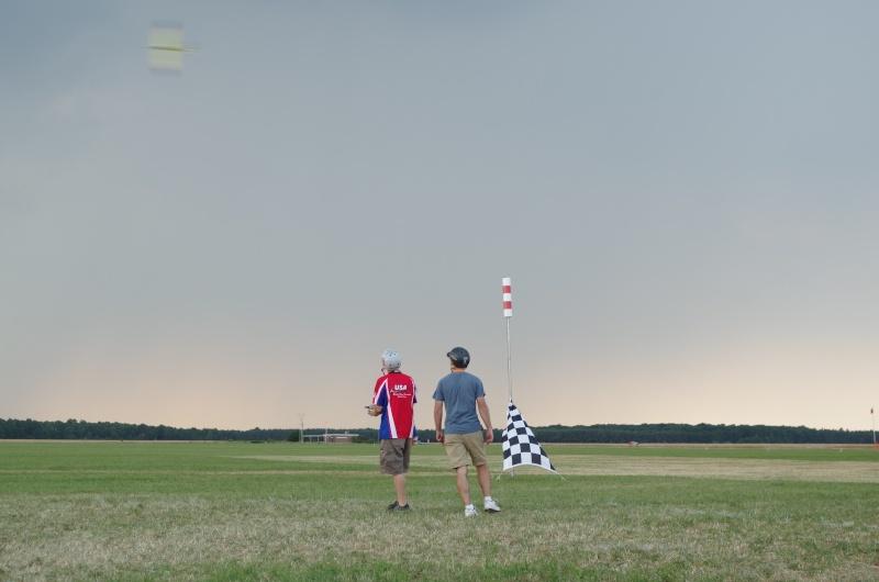 Championnat du Monde F3D - 2013 - DEELEN - Page 2 Imgp3221