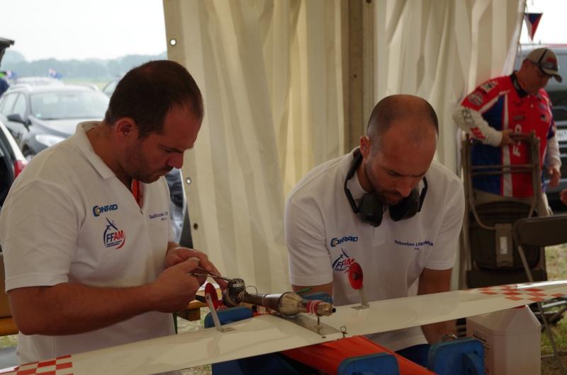 Championnat du Monde F3D - 2013 - DEELEN Imgp3317
