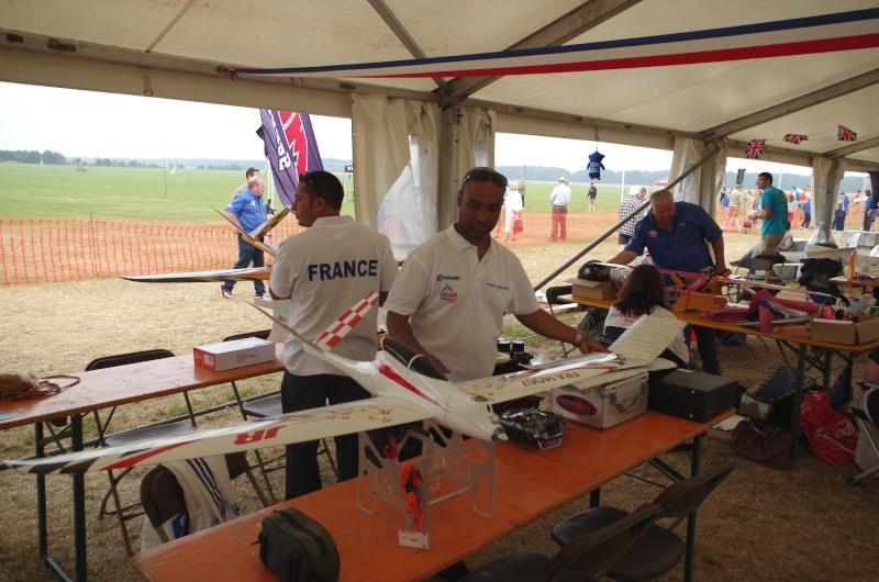 Championnat du Monde F3D - 2013 - DEELEN Imgp3318