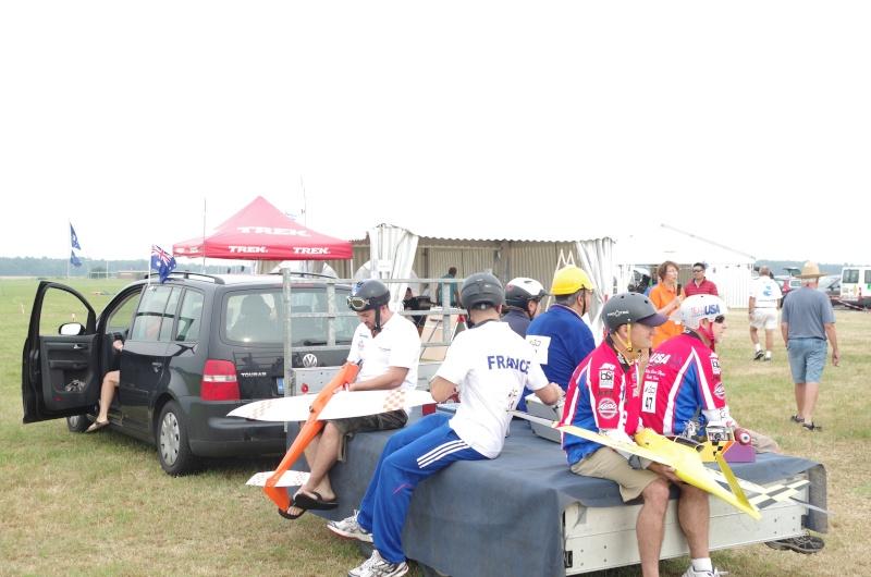 Championnat du Monde F3D - 2013 - DEELEN Imgp3321