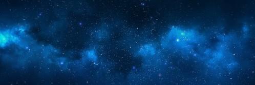 Space CATaStrophy! Rp Event  Oie_cm10