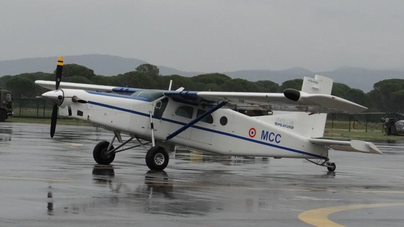 29 juin: Meeting Aérien ALAT  Le Luc  (83) 17910