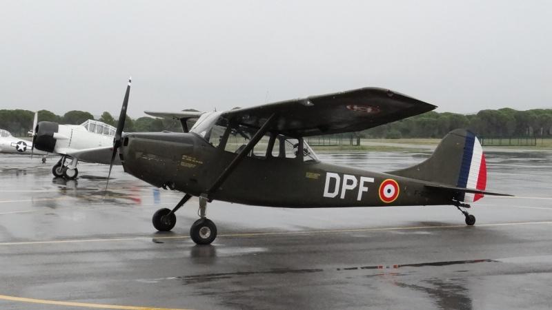 29 juin: Meeting Aérien ALAT  Le Luc  (83) 19410
