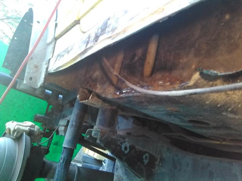 mécanique corsica garage  - Page 6 Img_2015