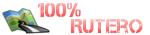 100% rutero