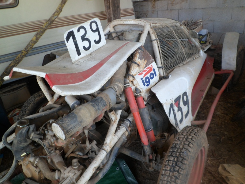 moteur buggy Sam_8112