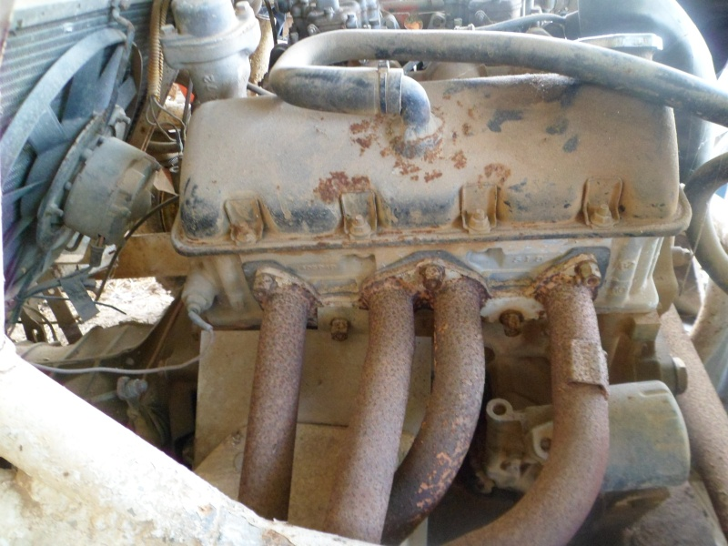 moteur buggy Sam_8113