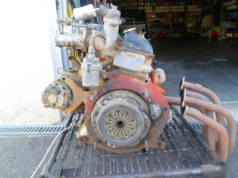moteur buggy Sam_8211