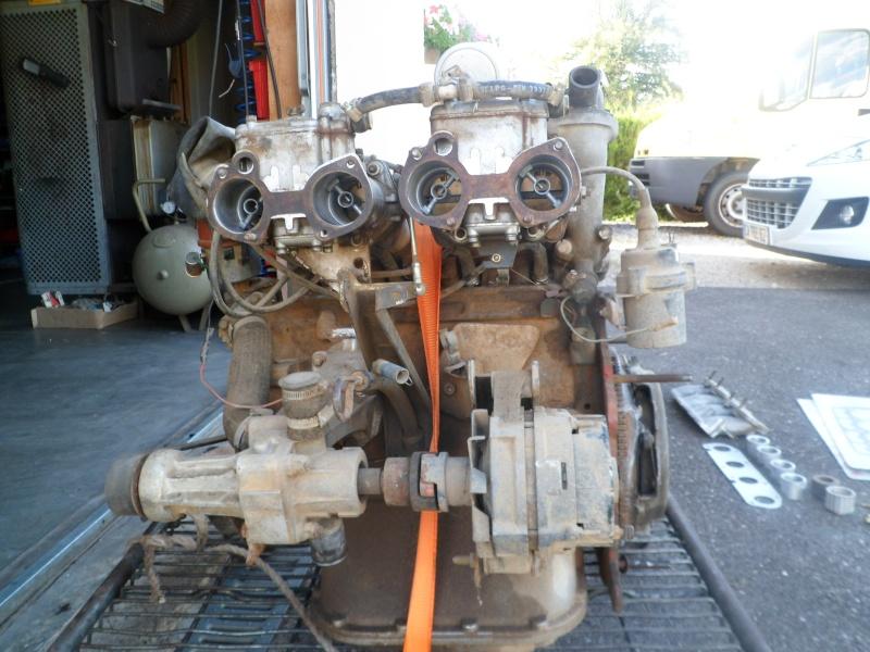 moteur buggy Sam_8212