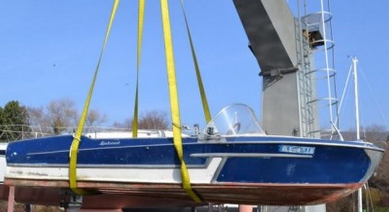 Présentez vos bateaux Dioptr11