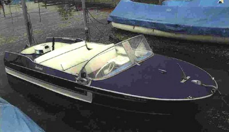 Présentez vos bateaux Spingl12
