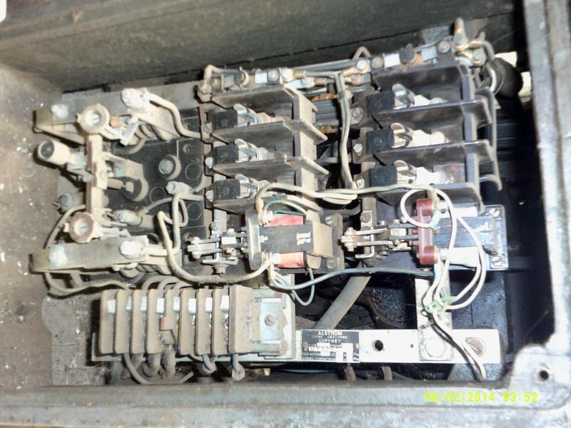 Panne électrique tour Dscf0010