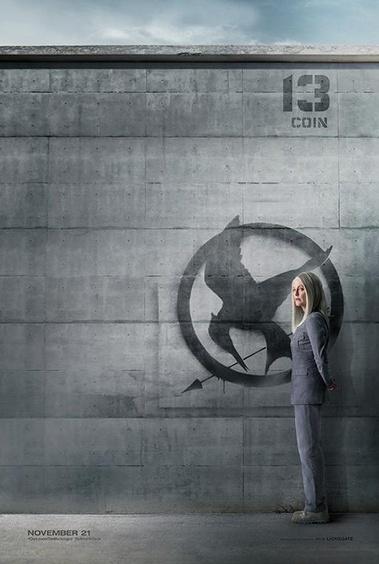 [Lionsgate] Hunger Games : La Révolte - Partie 1 (19 novembre 2014) - Page 3 Coin_11
