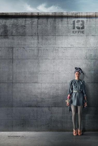 [Lionsgate] Hunger Games : La Révolte - Partie 1 (19 novembre 2014) - Page 3 Effie_11