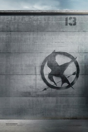 [Lionsgate] Hunger Games : La Révolte - Partie 1 (19 novembre 2014) - Page 3 Gm11
