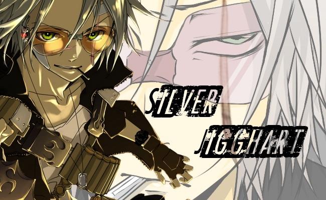 Nous t'attendons, Silver. Sans_t12