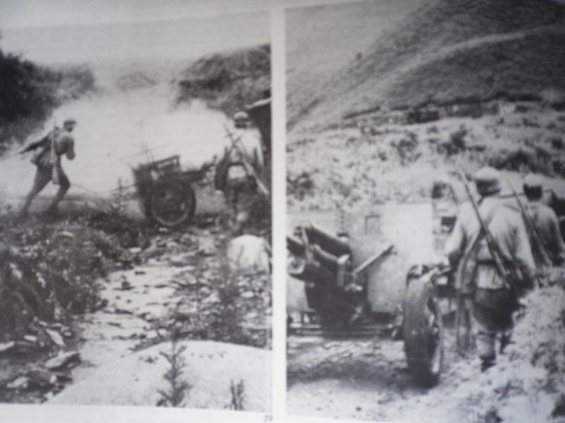 Bagration 1944 - Soldat sovietique Imgp5412