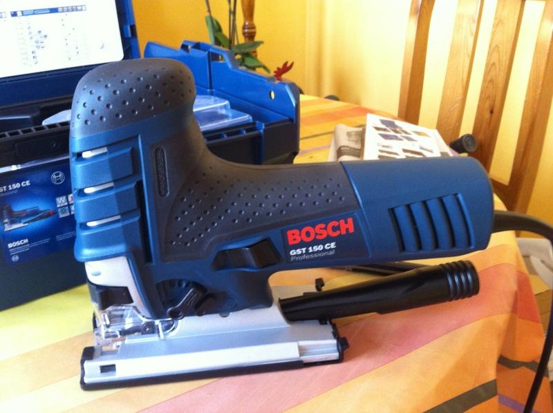 [Scie sauteuse] Une belle surprise au lever (Bosch GST150CE) Img_0610