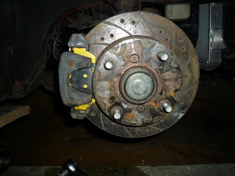 Le freinage de nos Cappu 52229210