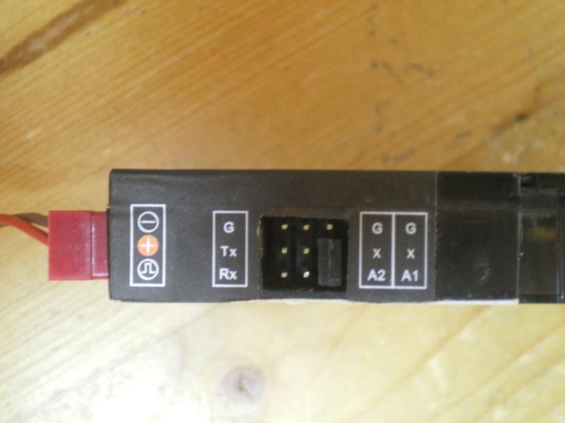 Variometre compensé Imgp1514