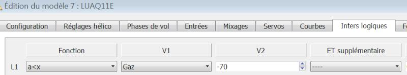 *** FR-SKY TARANIS ***  Mega thread - Page 5 Lua0510