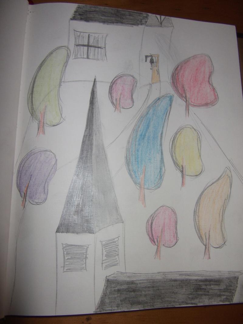 La p'tite galerie de Nanou - Page 2 Dscf3221