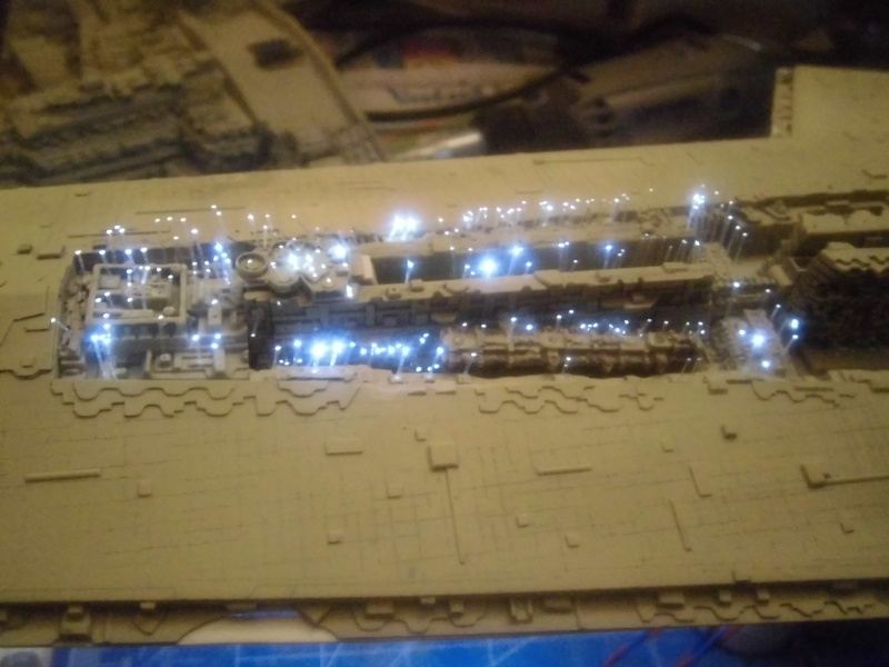 Super Star Destroyer Executor Cimg4912