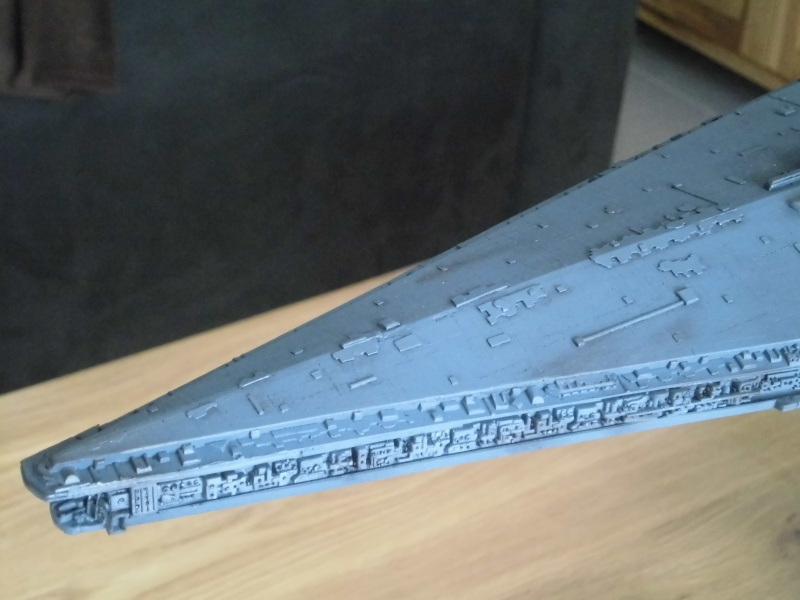 Super Star Destroyer Executor - Page 2 Cimg5320