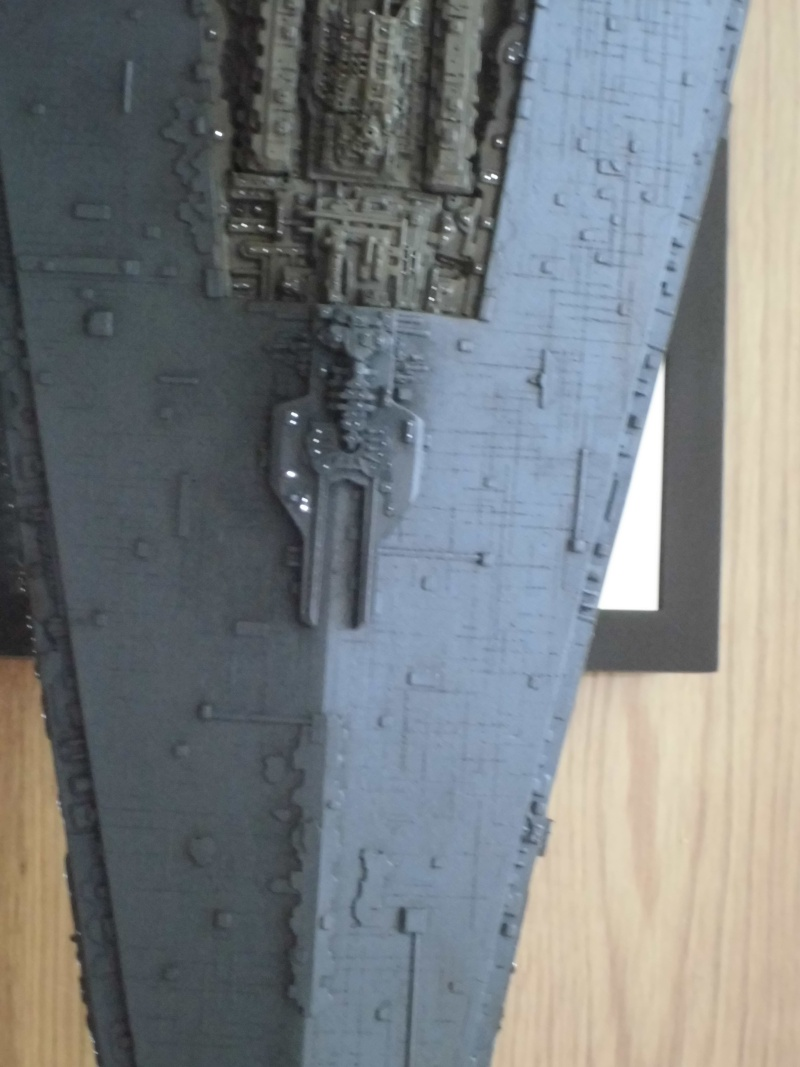 Super Star Destroyer Executor - Page 3 Cimg5446