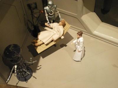 Luke Medical Rebelm11