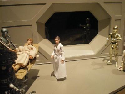 Luke Medical Rebelm12