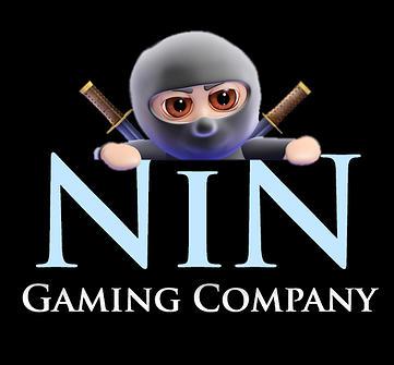 NiN Gaming Company Employment: NiN Gaming Studios hiring Unity3D Game Developers, Animators & 3D Model Designers  Nin_ga13