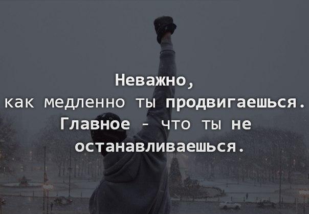 №05 Дневник Сергей В. (WizzardIII) 10010