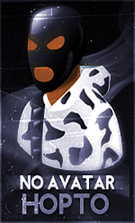 Cerere avatar default 85okp110