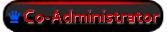 Cerere rank Admin12