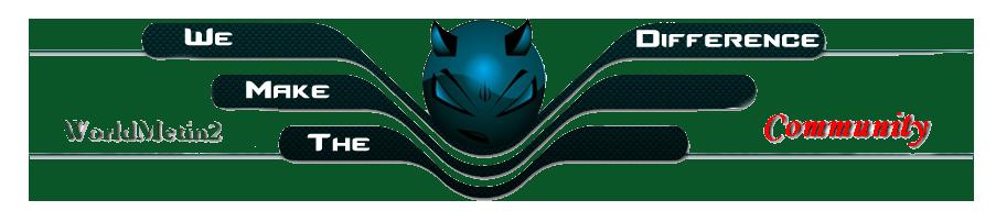 Cerere Logo Dadada10