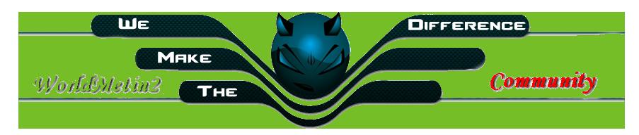 Cerere Logo Dadw3110