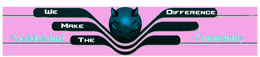 Cerere Logo Zyfxwk11