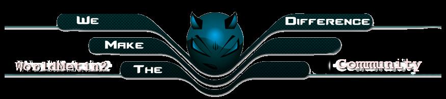 Cerere Logo Zyfxwk12