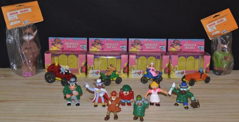 Orli Jouet : tous les jouets, gamme par gamme  Sherlo10