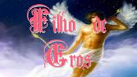 Filhos de Eros