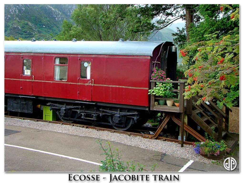 Mes photos ferroviaires - Page 3 Ecosse16