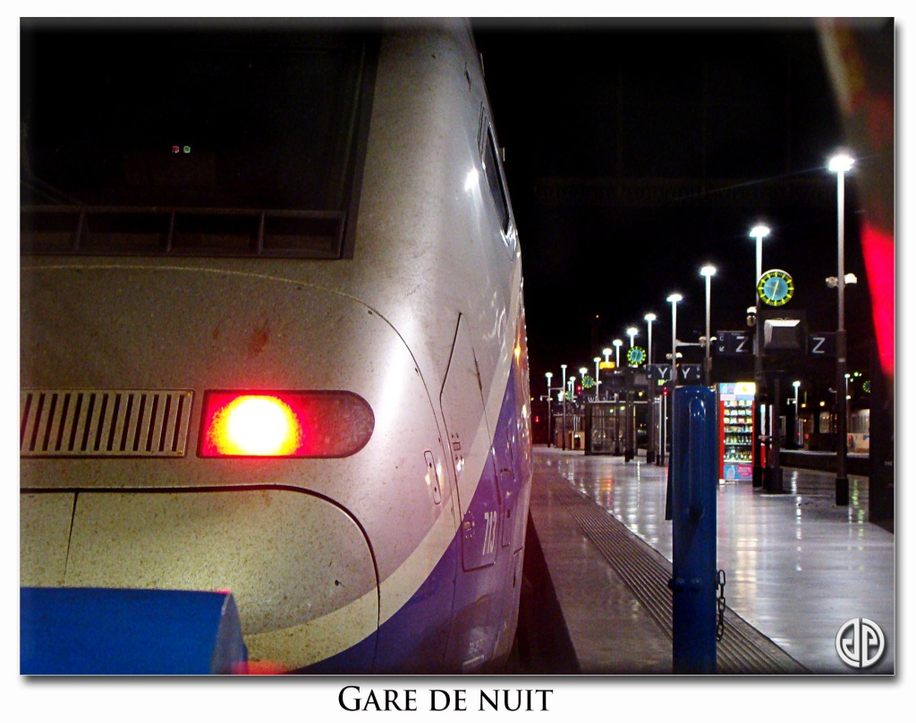 Mes photos ferroviaires - Page 3 Gare-d11