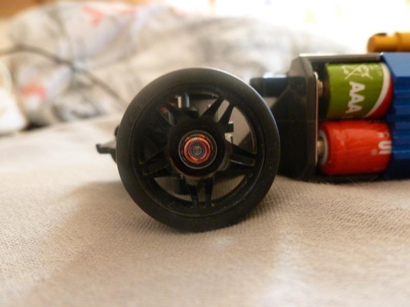 ma mini-z mr01 P1010818