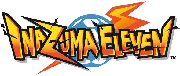 Anime: Inazuma Eleven Ize10