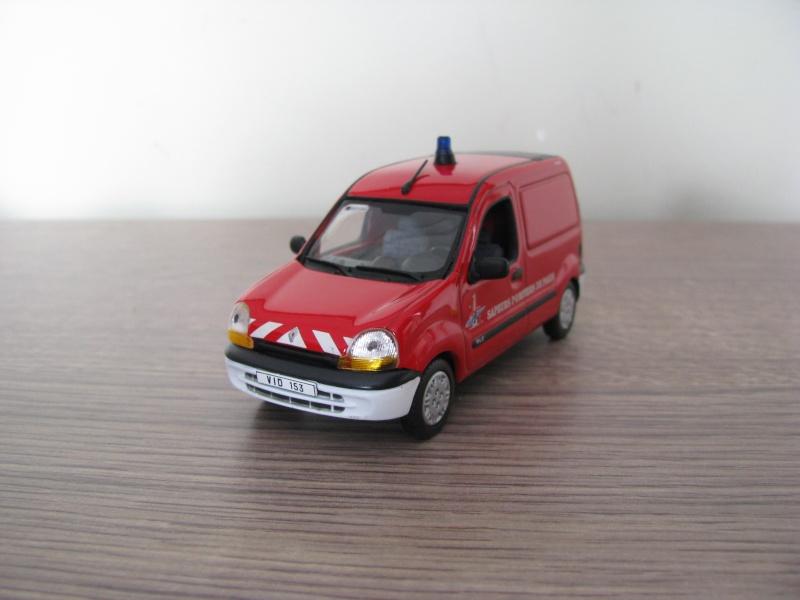 Renault Img_0011