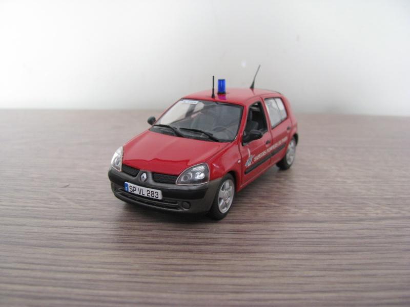 Renault Img_0012