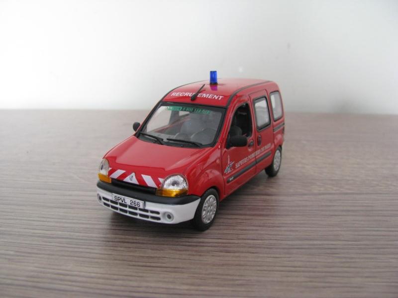 Renault Img_0013