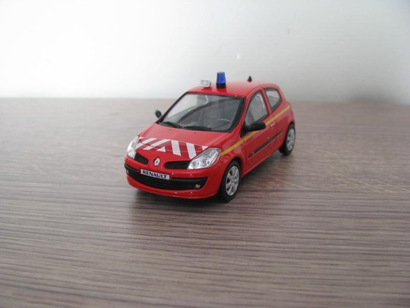 Renault Img_0014